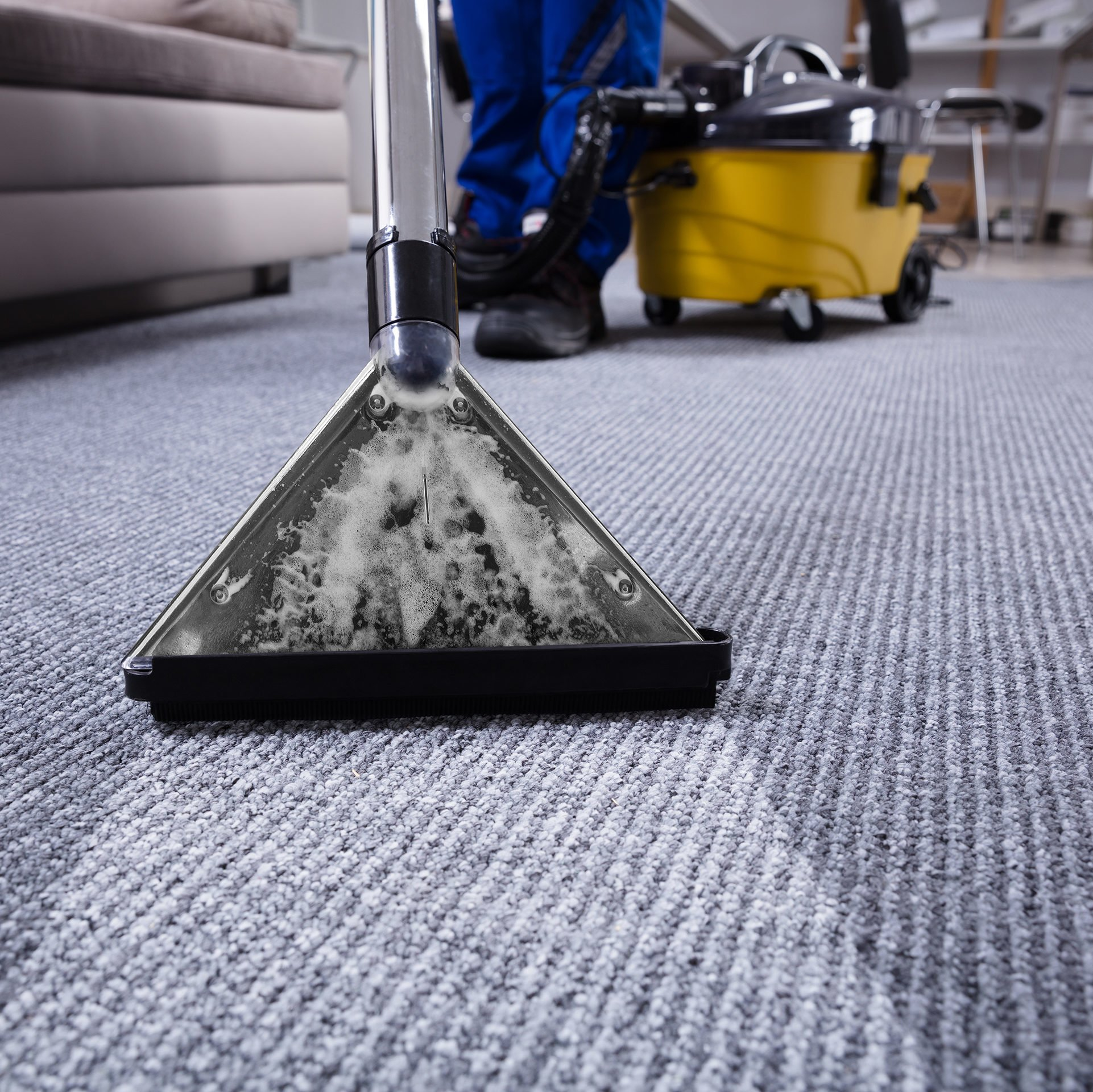 Steam Cleaning, Rug Cleaning, Professional Carpet Cleaning, Carpet and Upholstery Cleaning, Carpet Dry Express, Devizes, Wiltshire