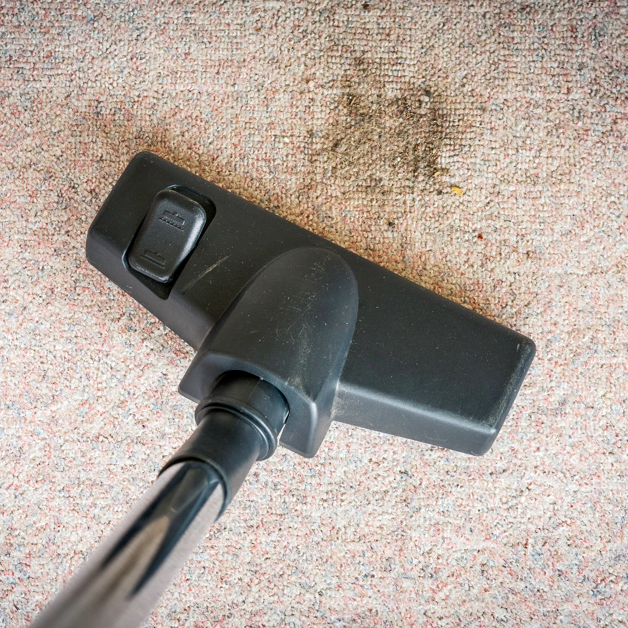 Vacuuming, Stain removal, Rug Cleaning, Professional Carpet Cleaning, Carpet and Upholstery Cleaning, Carpet Dry Express, Devizes, Wiltshire