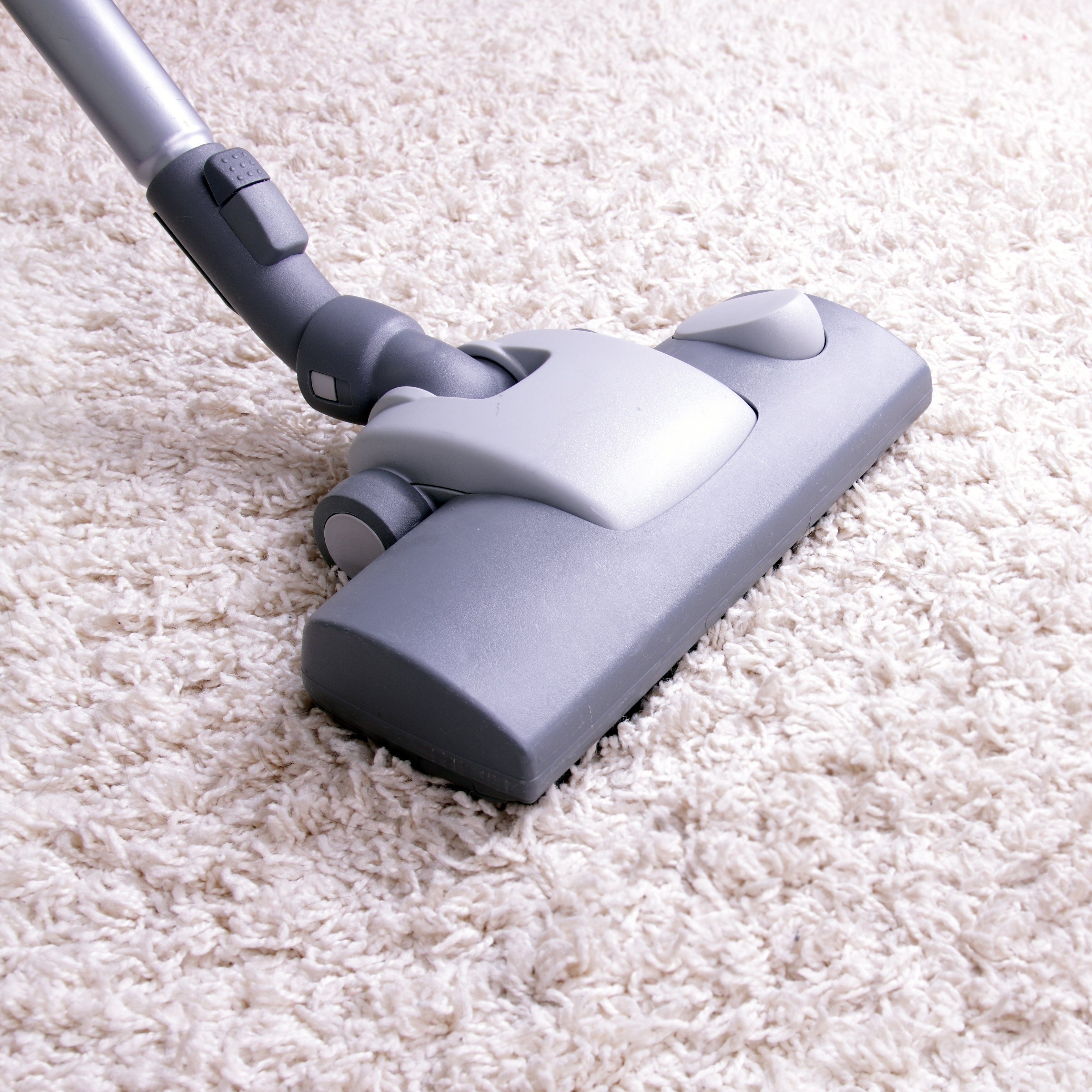 Vacuuming, Professional Carpet Cleaning, Carpet and Upholstery Cleaning, Carpet Dry Express, Devizes, Wiltshire